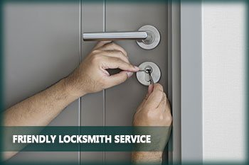 Neighborhood Locksmith Store Aurora, CO 720-307-0030